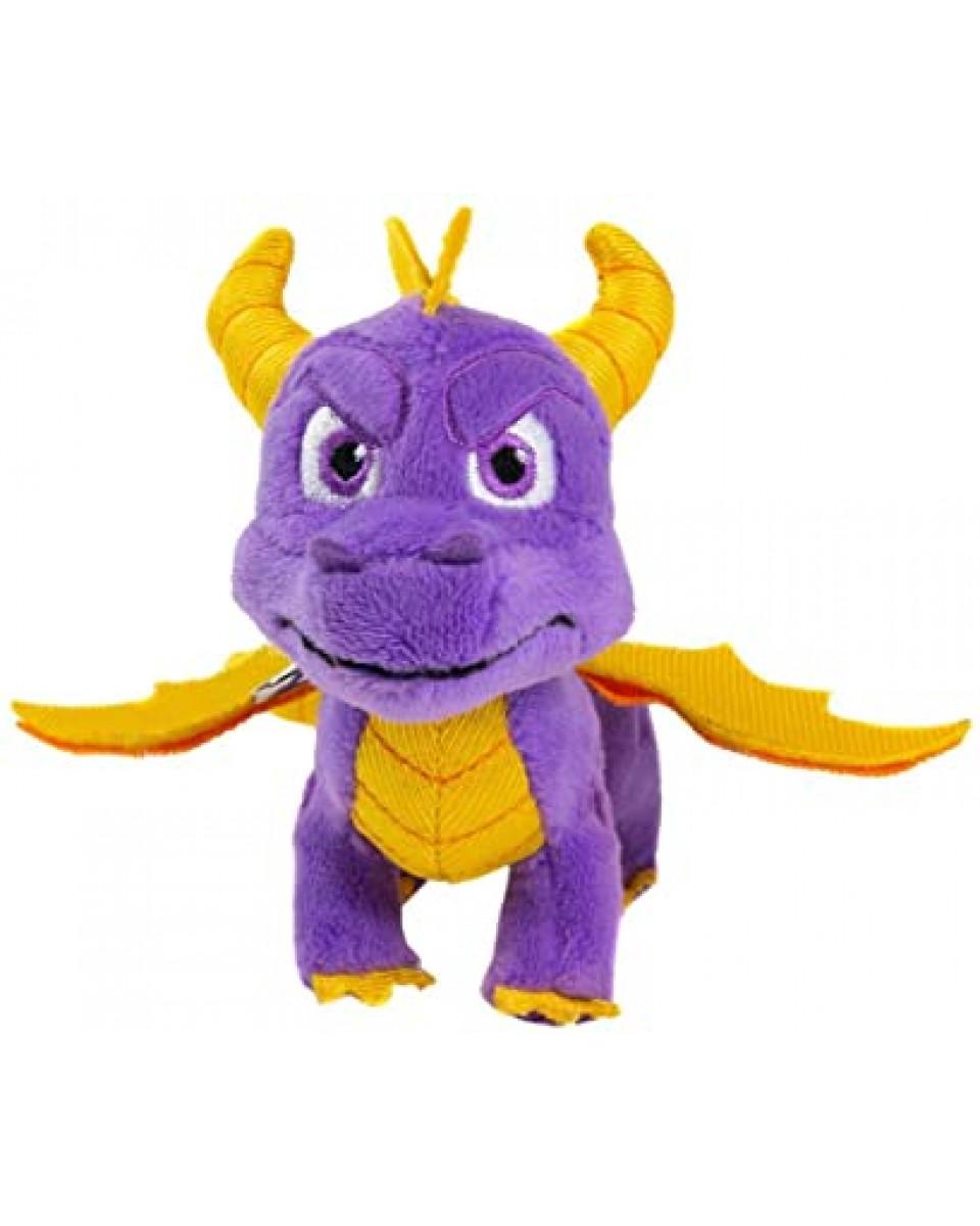 Privezak Spyro Plush