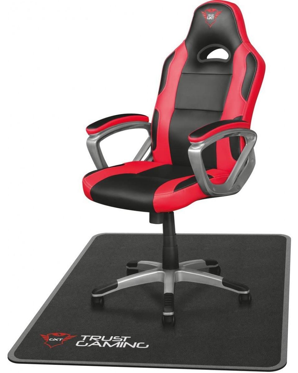 Trust GXT 715 Chair Mat