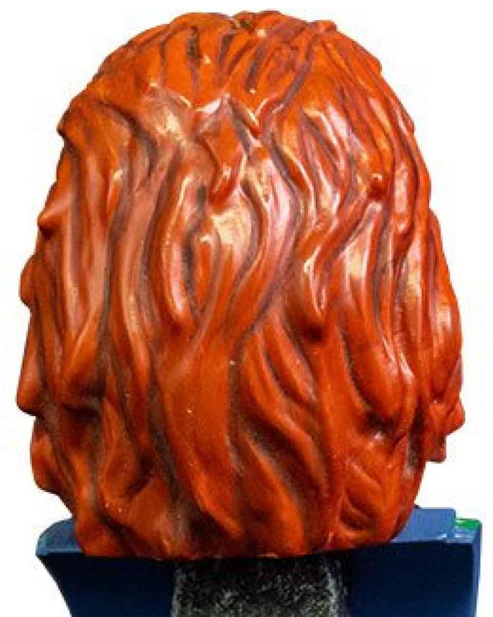 Statue Bride Of Chucky - Chucky - Mini Bust