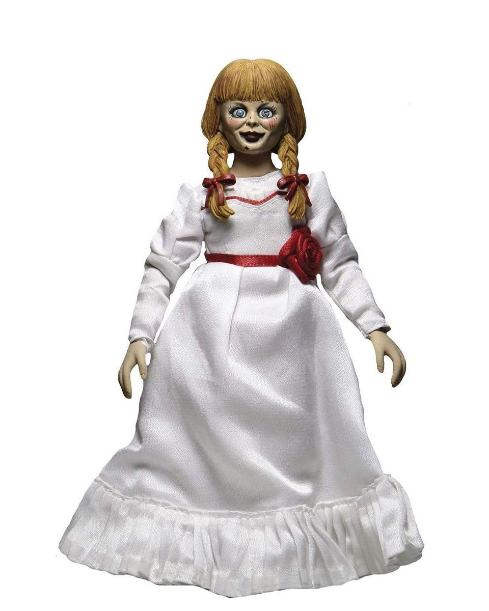 Action Figure The Conjuring - Annabelle