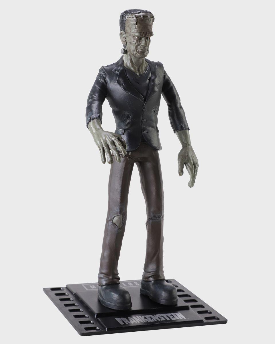 Action figure Universal Monsters - Frankenstein