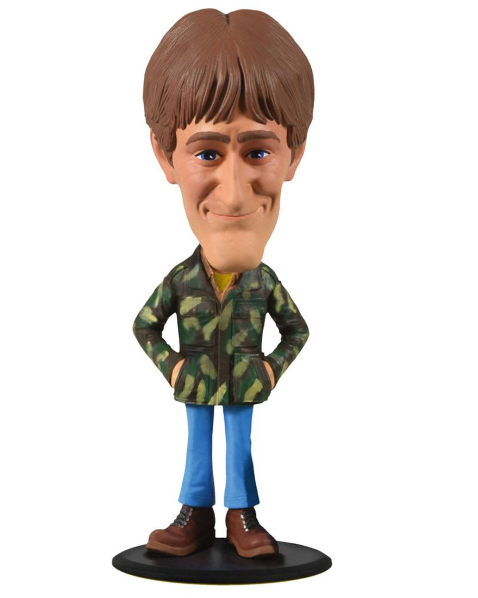 Bobble-Buddies Only Fools and Horses - Rodney Trotter