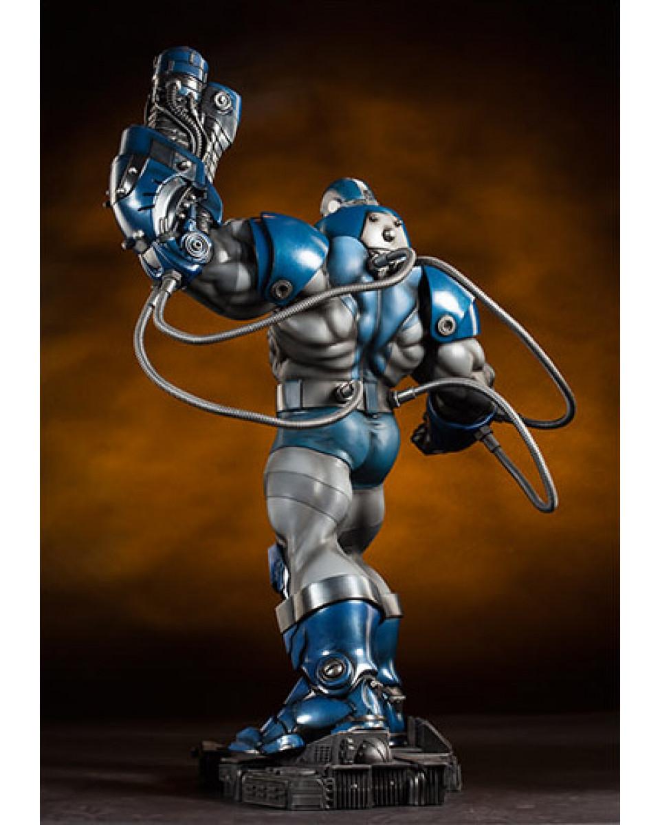 Figure Marvel - Apocalypse Premium Format