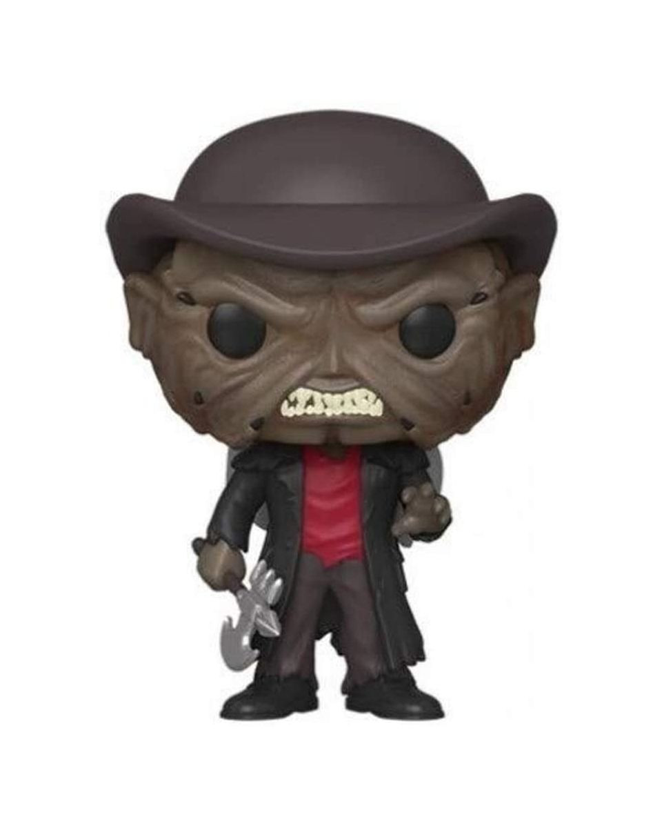 Booble Figure Jeepers Creepers POP! - The Creeper