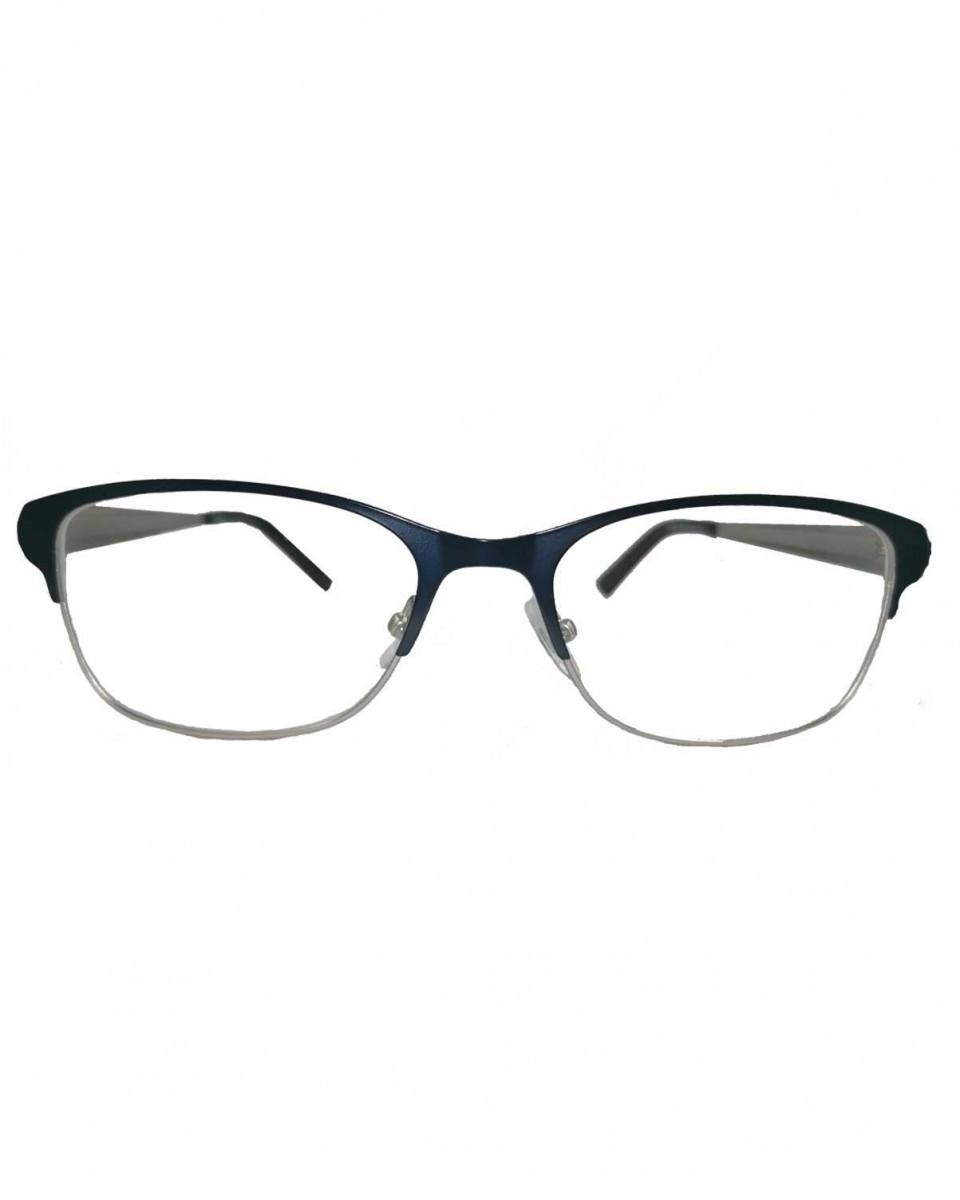 Zaštitne naočare Spawn C3B - crne