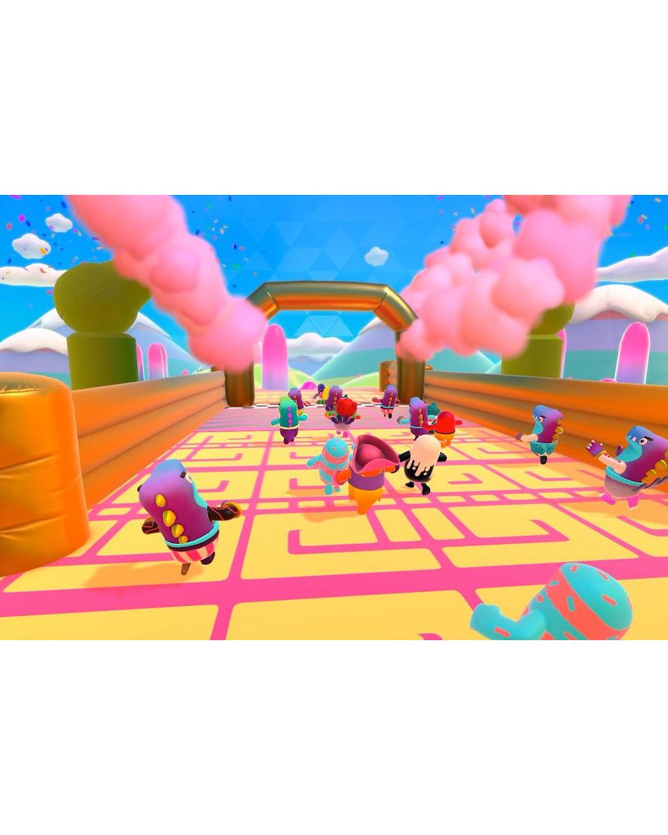 DIGITAL CODE - PCG Fall Guys - Ultimate Knockout