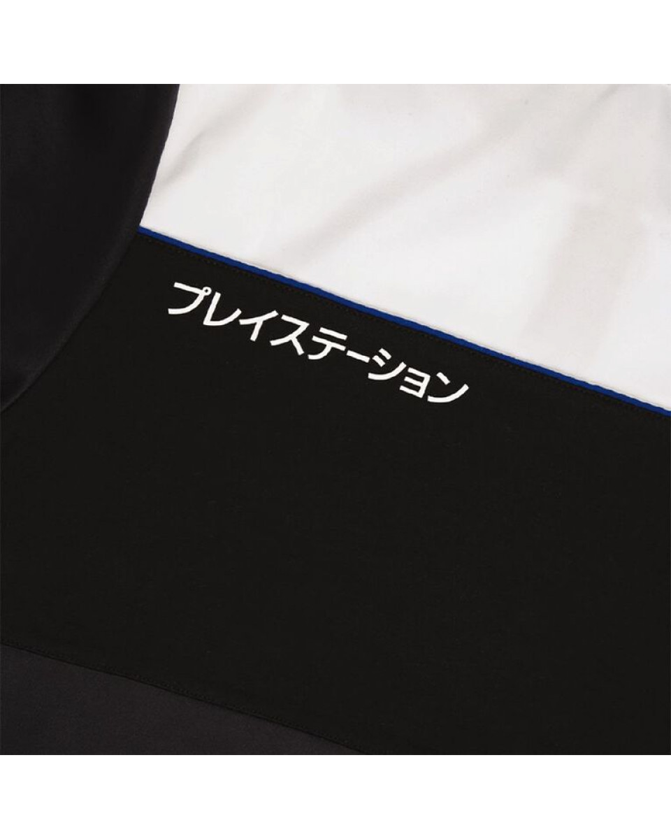 Duks Playstation 5 Hoodie - XXL