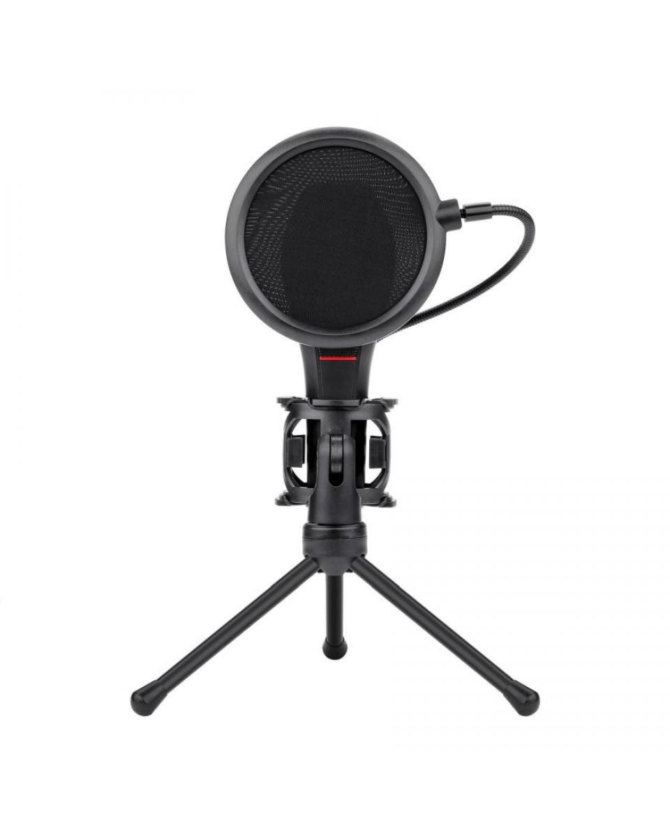 Mikrofon Redragon Quasar GM200