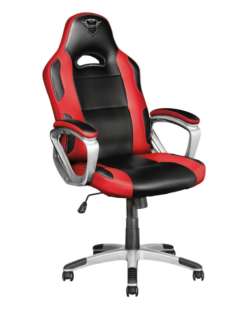 Stolica Trust GXT 705R Ryon - Red