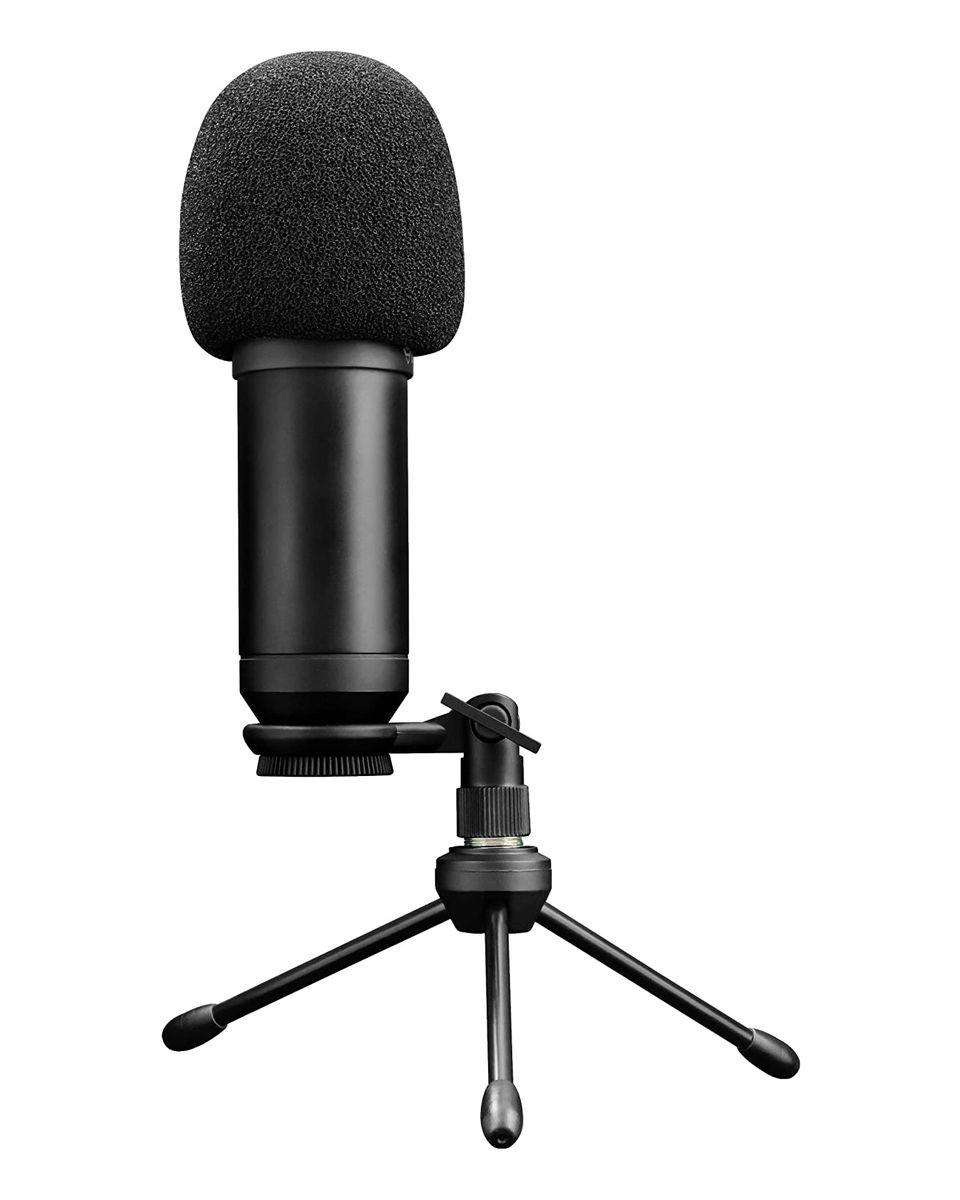 Mikrofon Trust GXT 252 Emita Plus