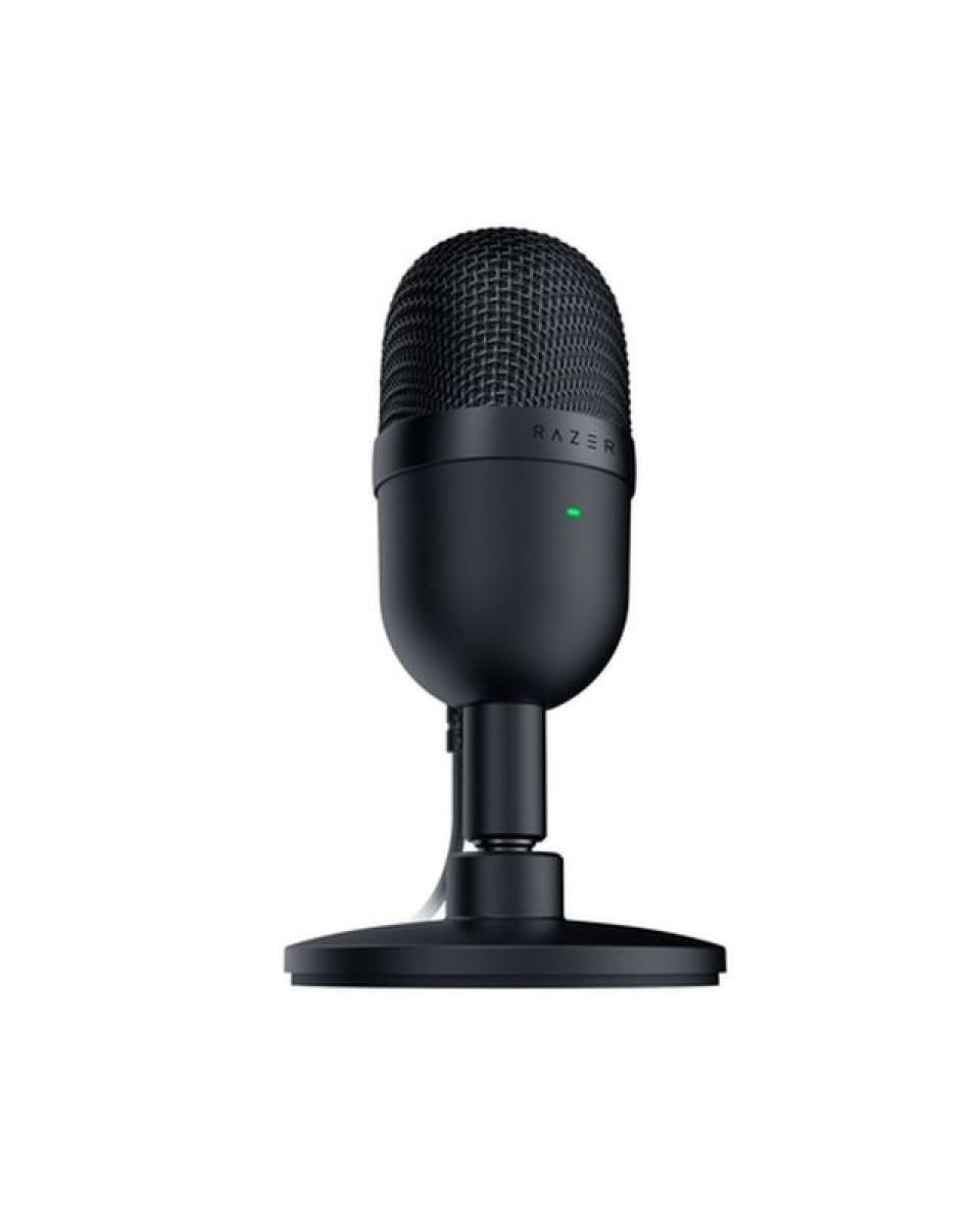 Mikrofon Razer Seiren Mini