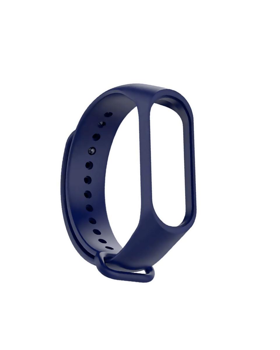 Band Strap Moye Fit Pro M6 - Blue