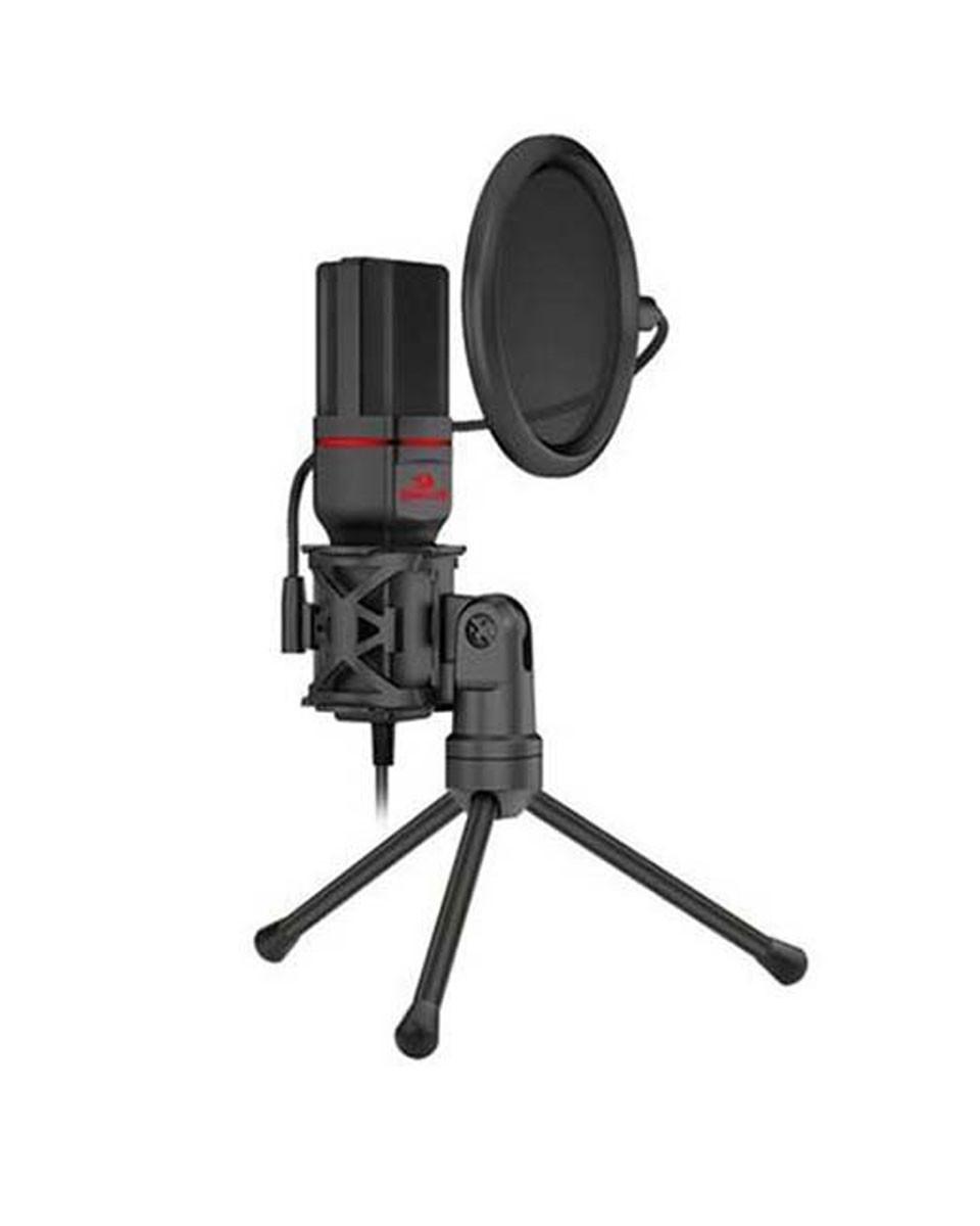 Mikrofon Redragon Seyfert GM100