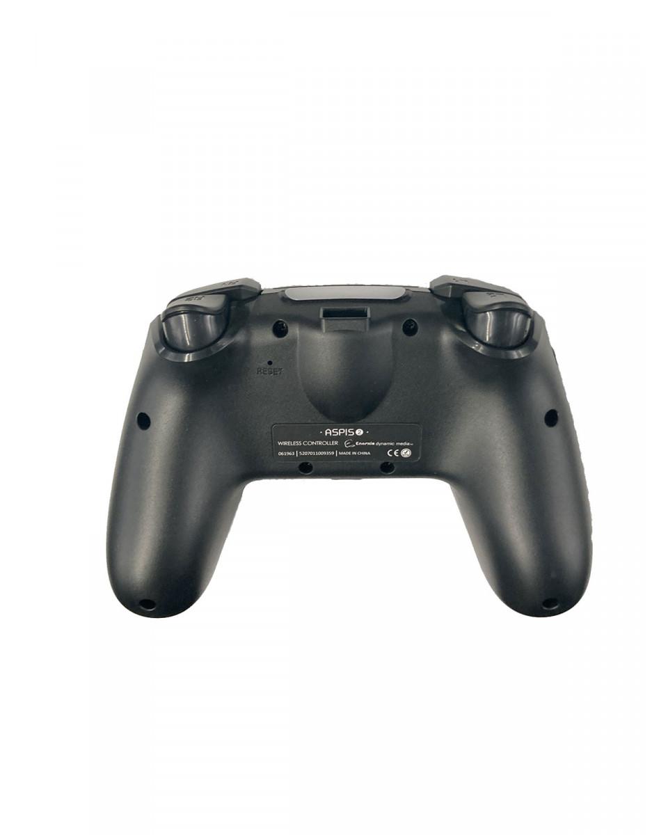 Gamepad Spartan Gear - Aspis 2 Bluetooth