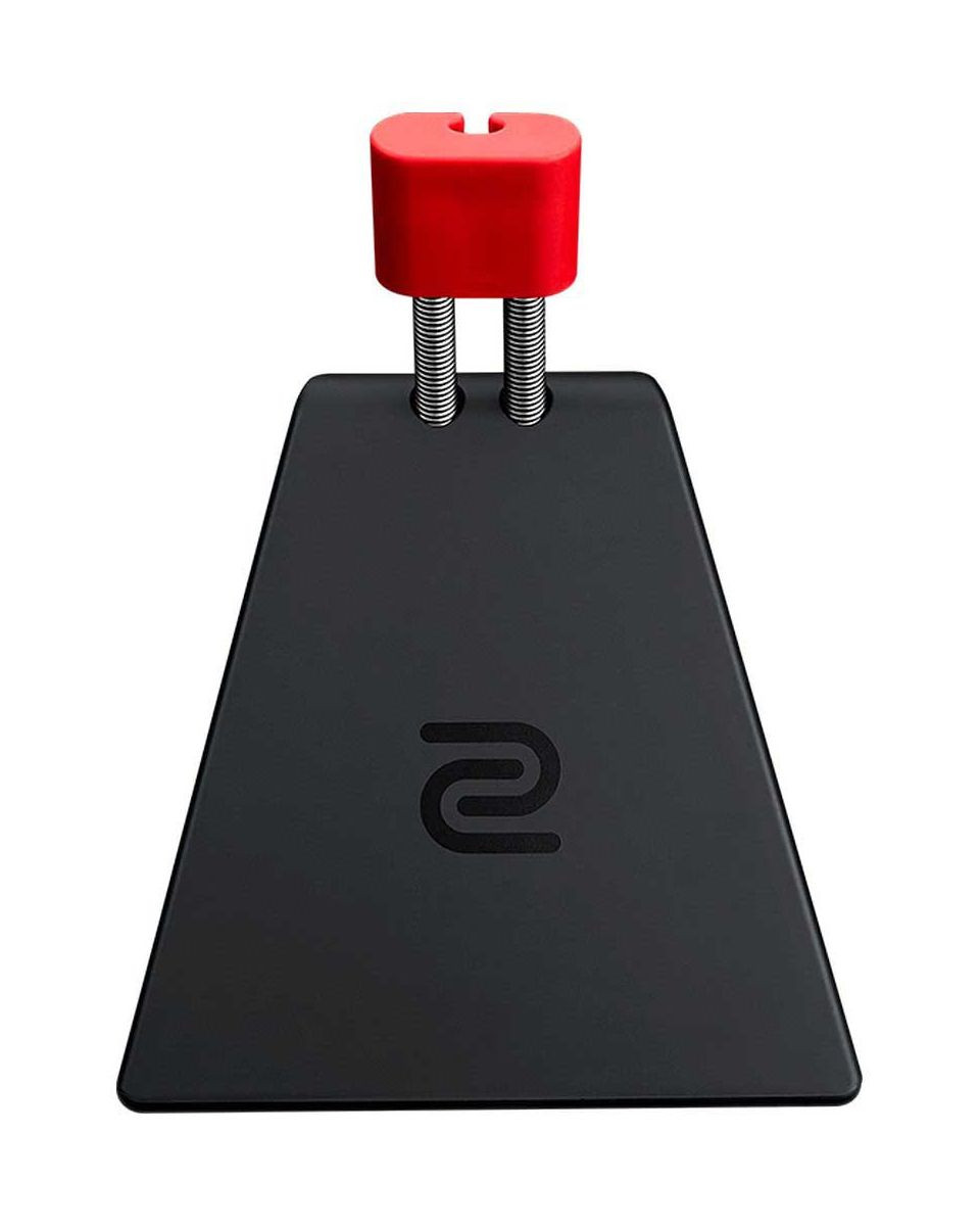 Zowie Camade II Mouse Bungee - Red