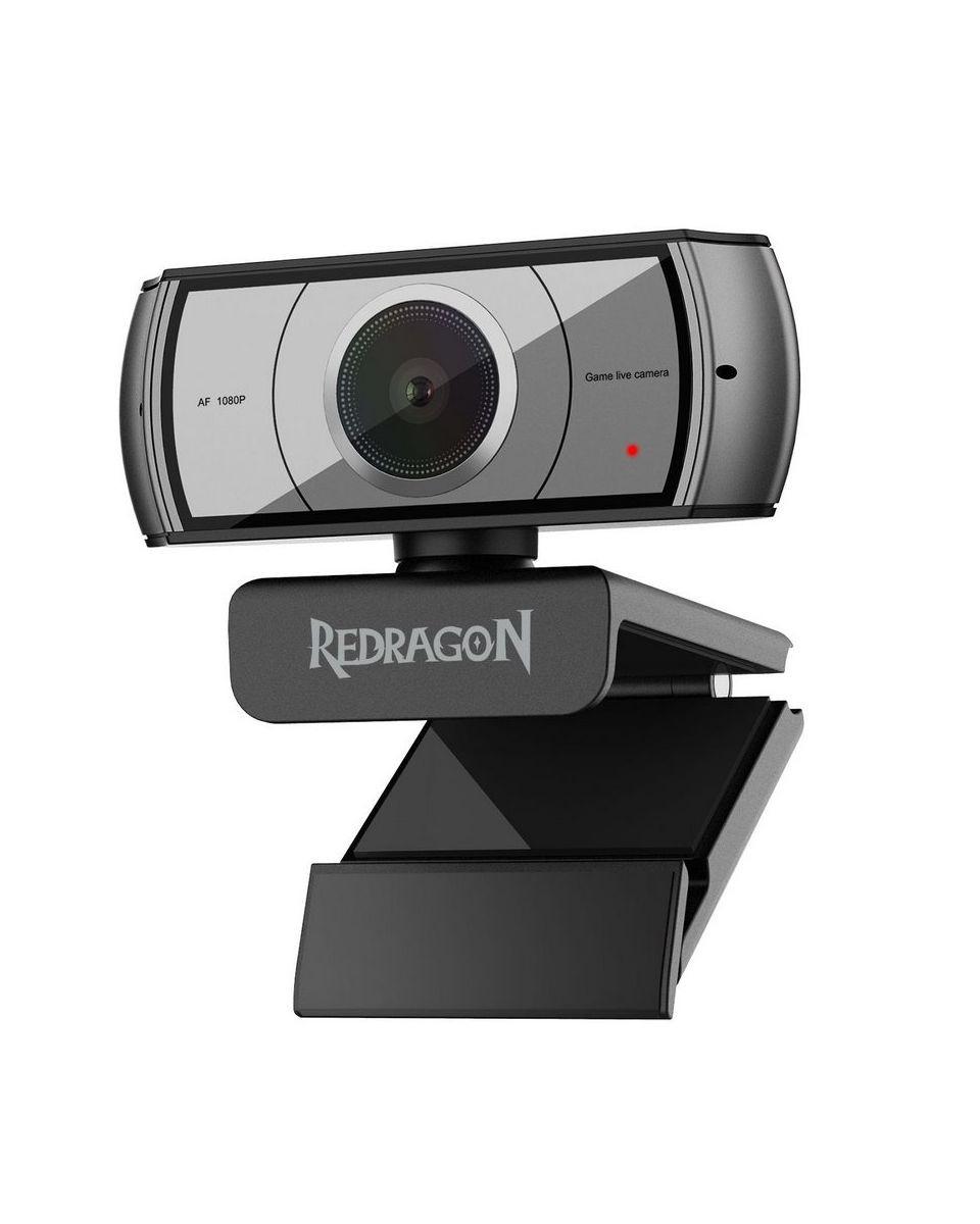 Kamera Redragon Apex GW900