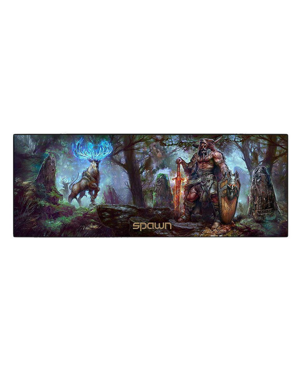 Podloga Spawn Veles Extended - Limited Edition