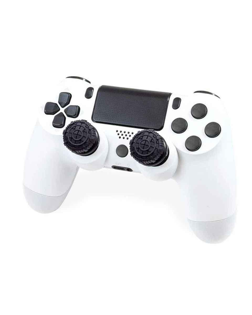 KontrolFreek Thumb Grip - Battle Royale - Nightfall Playstation 4 Playstation 5