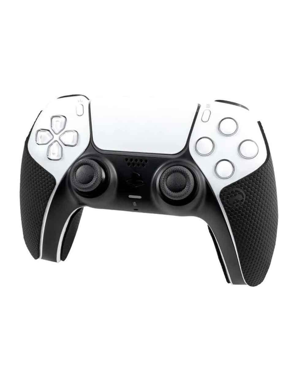 KontrolFreek Controller Performance Grips Playstation 5