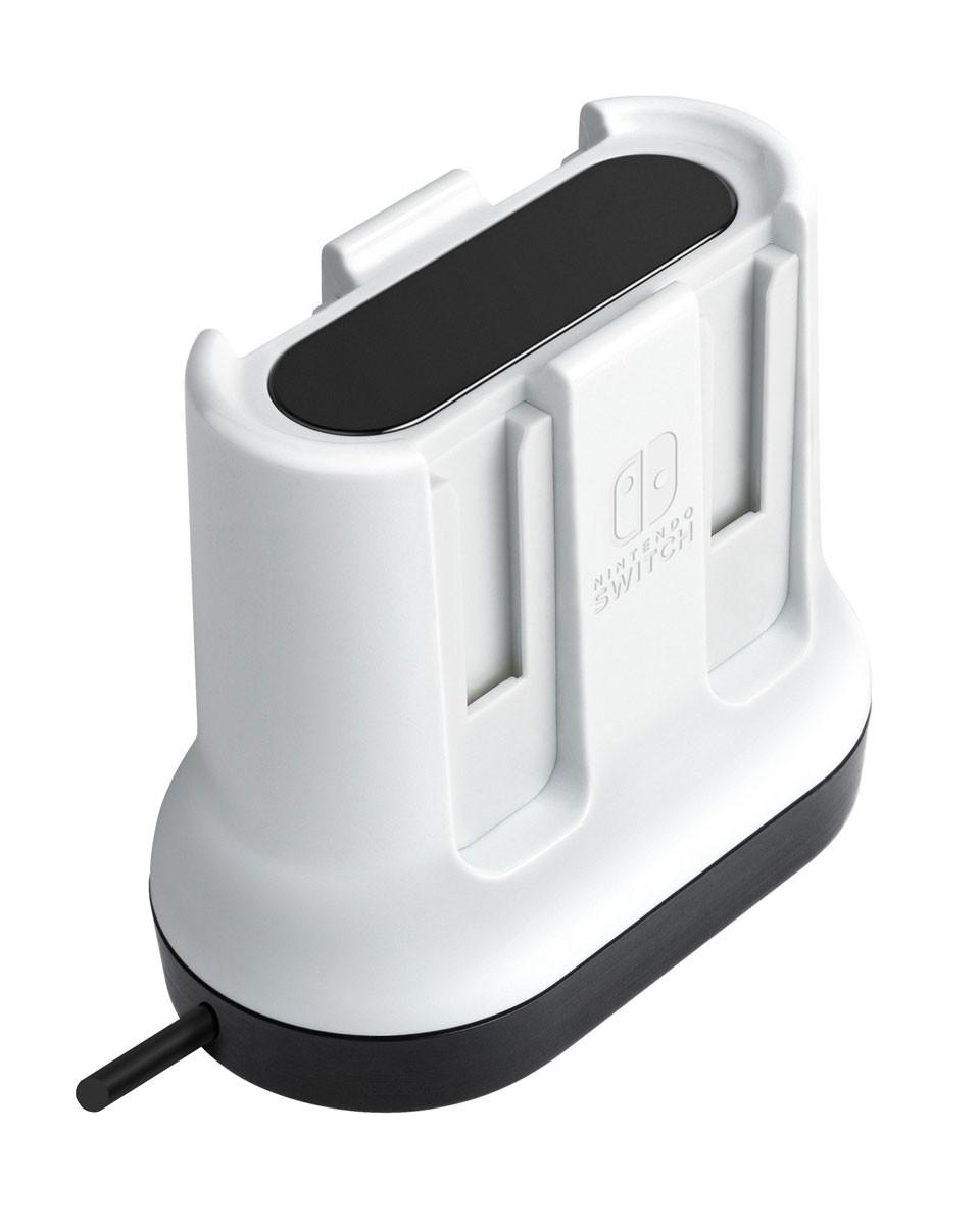 Nintendo Switch Joy-Con Charging Shuttle