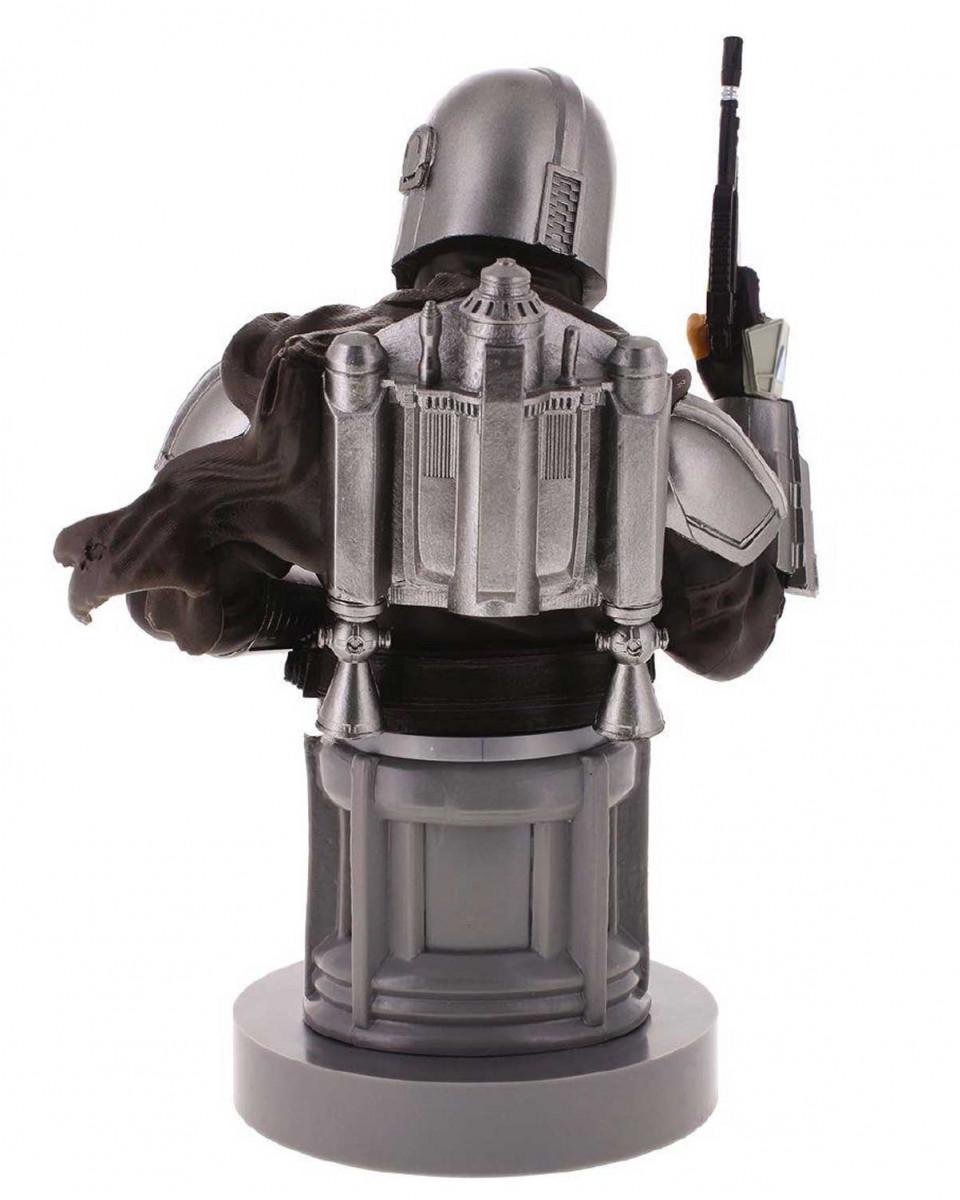 Cable Guy Star Wars The Mandalorian - The Mandalorian