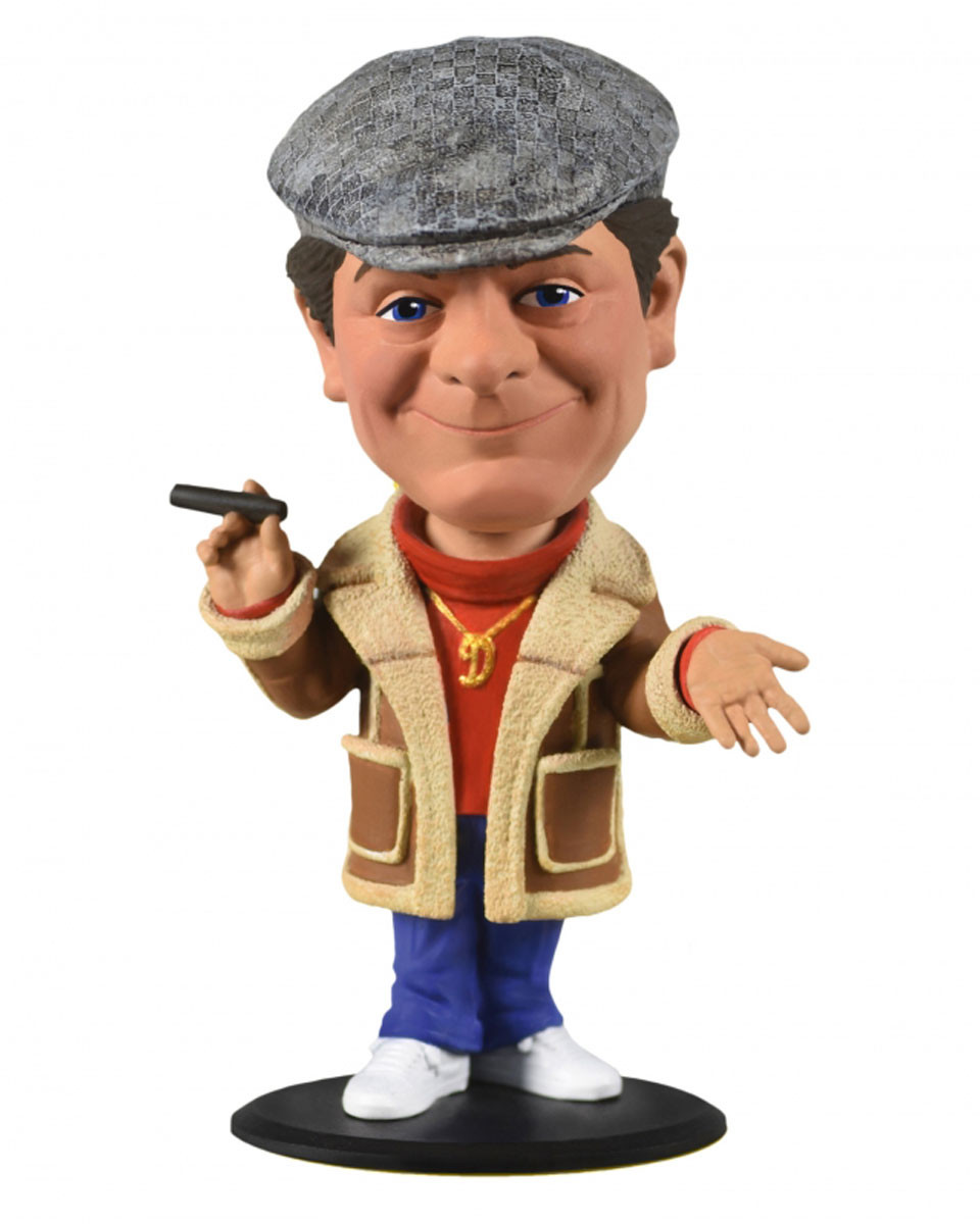 Bobble-Buddies Only Fools and Horses - Del Boy