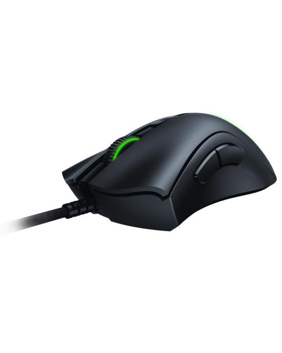 Miš Razer Deathadder v2 Mini