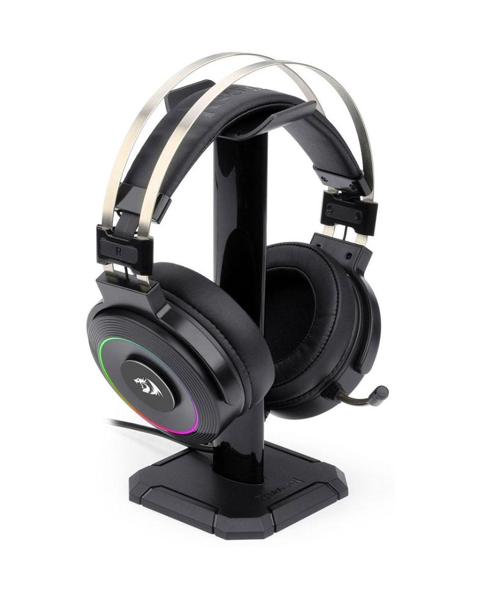 Slušalice Redragon Lamia 2 H320