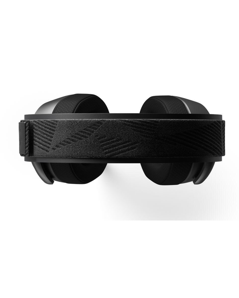 Slušalice Steelseries Arctis Pro Wireless - Black