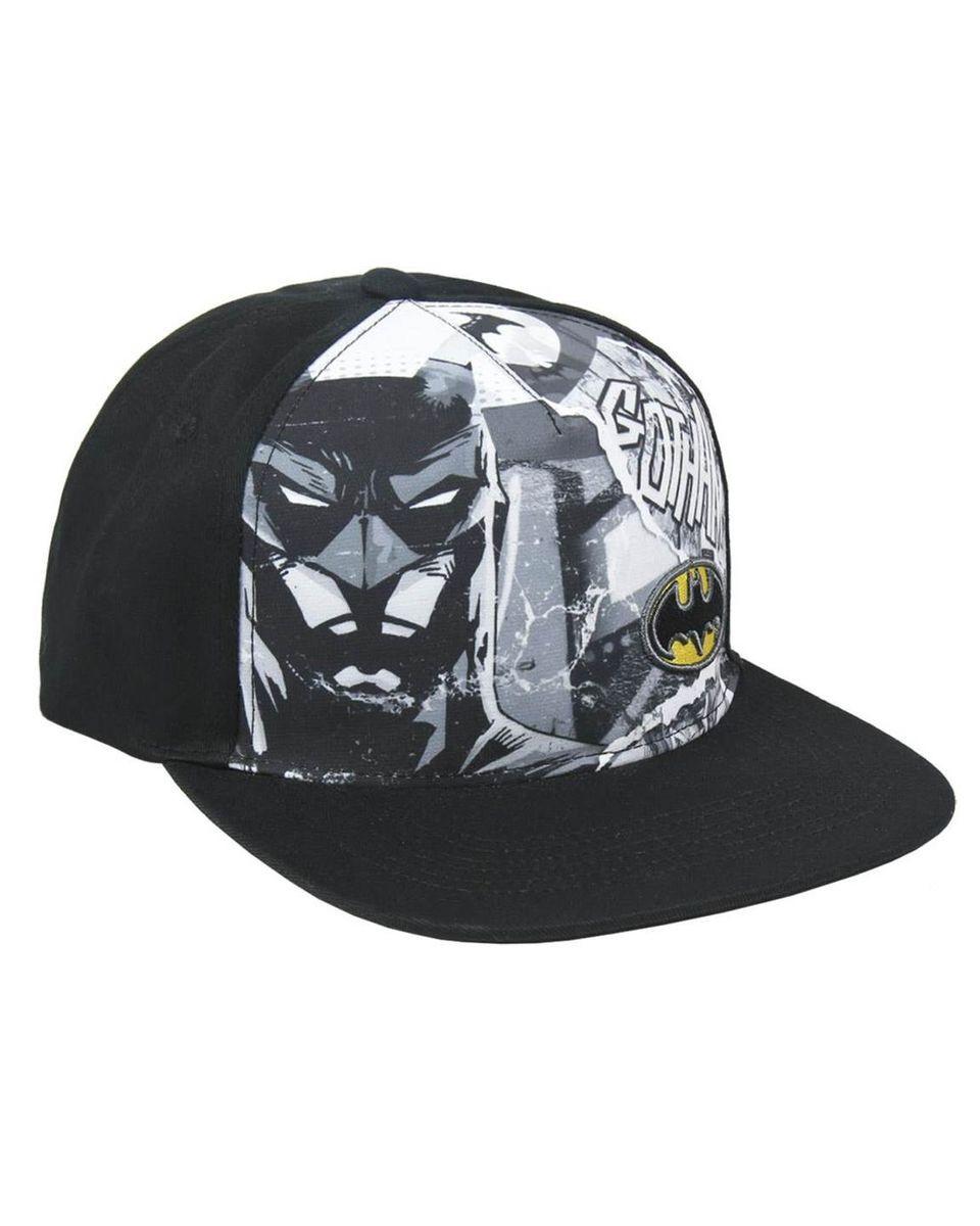 Kačket Batman - Comics - Flat Peak