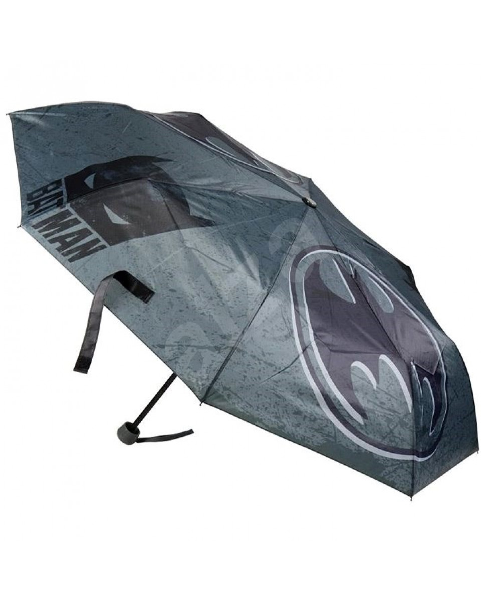 Kišobran Batman