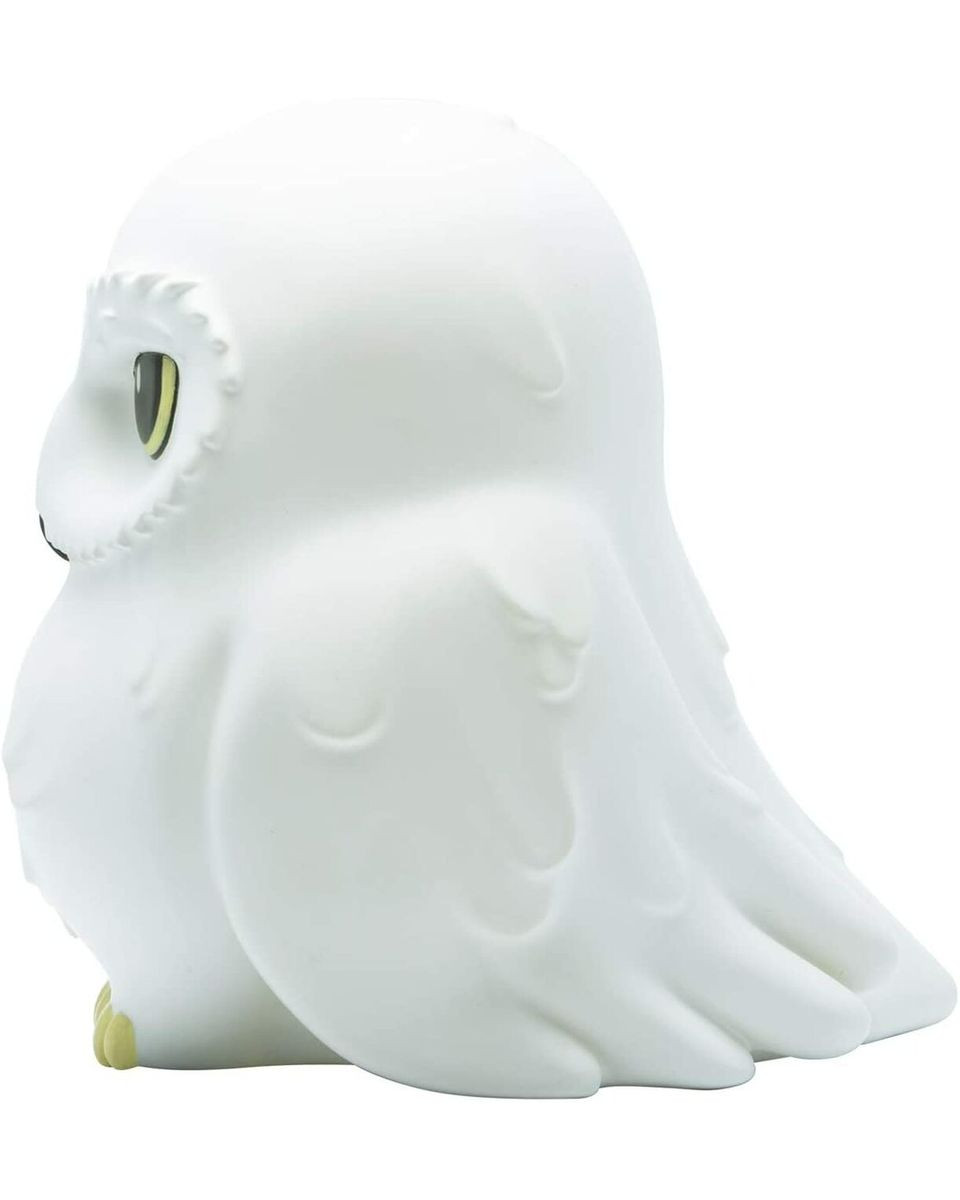 Lampa Harry Potter - Hedwig Lamp