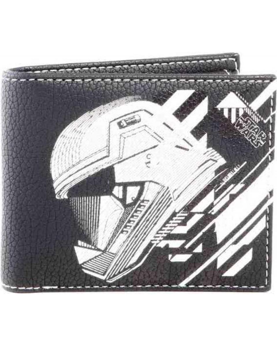 Novčanik Star Wars Episode IX - Trooper