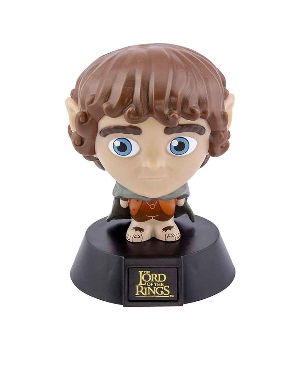 Lampa Paladone Icons Lord of the Rings - Frodo Light