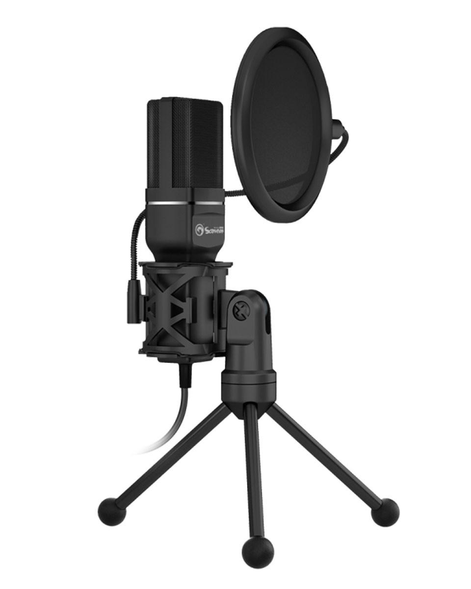 Mikrofon Marvo MIC03