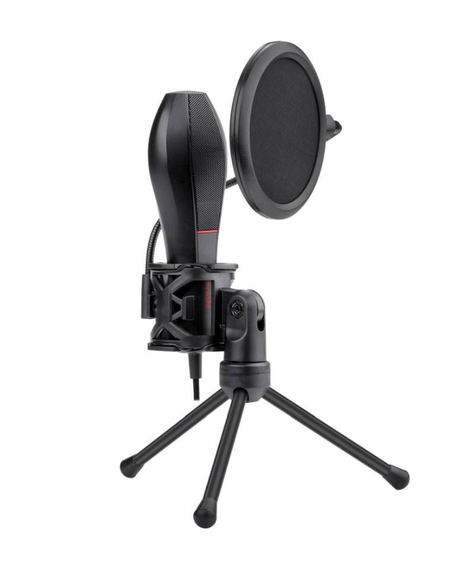 Mikrofon Redragon Quasar 2 GM200-1