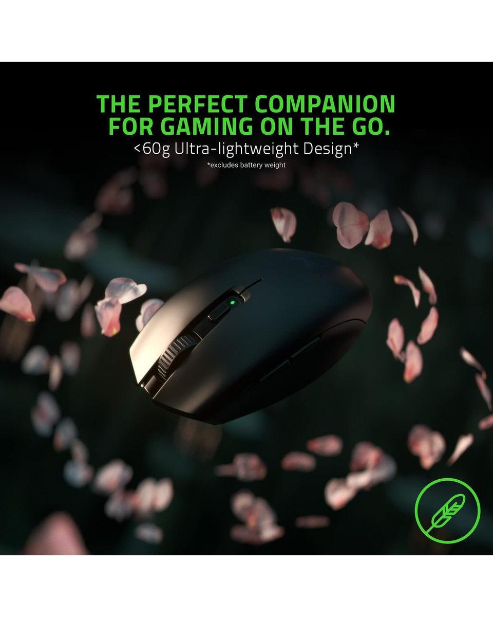 Miš Razer Orochi V2 Wireless