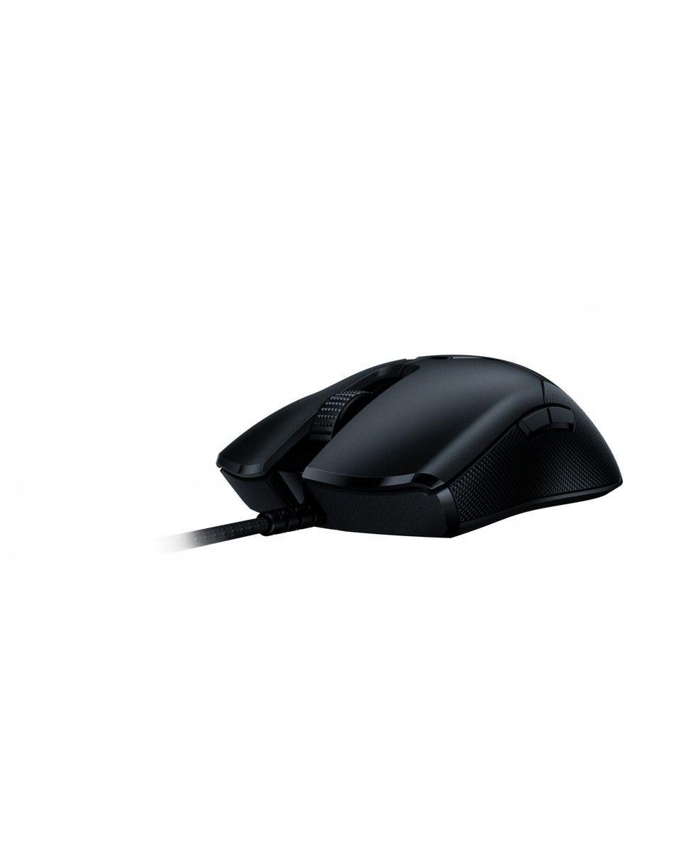 Miš Razer Viper 8KHz - Ambidextrous