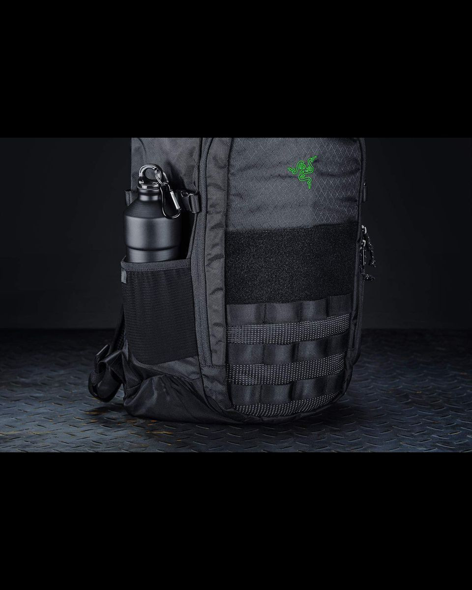 Ranac Razer Tactical  V2 15.6''