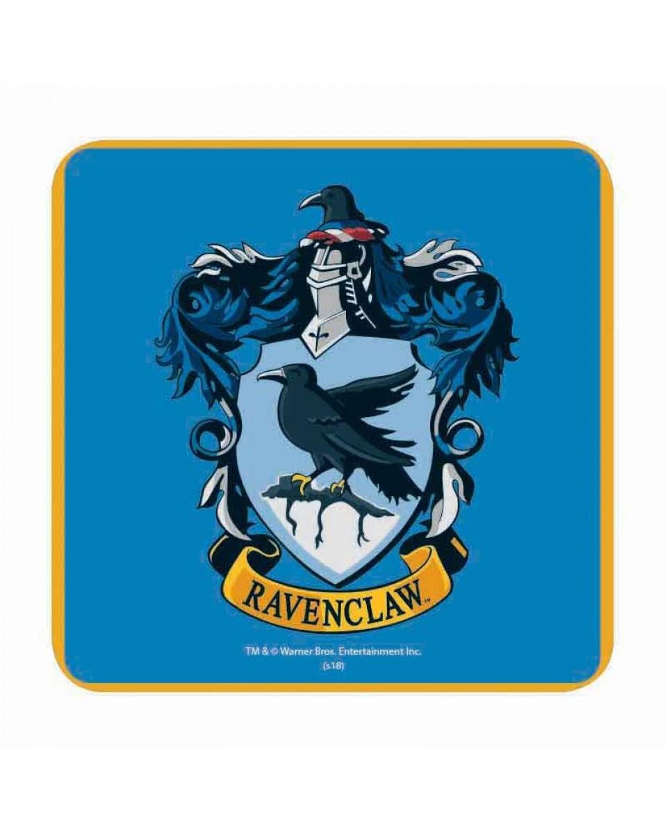 Podmetač za čaše Harry Potter - Ravenclaw