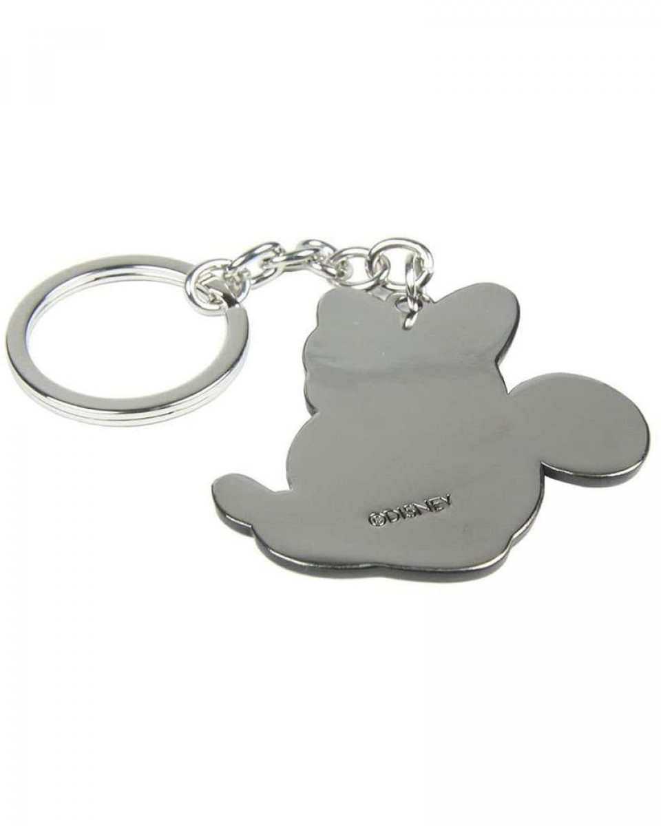 Privezak Minnie Mouse - The True Original