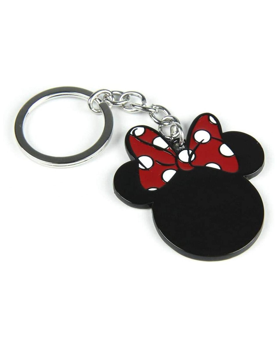 Privezak Minnie Mouse With Bow Tie  - The True Original