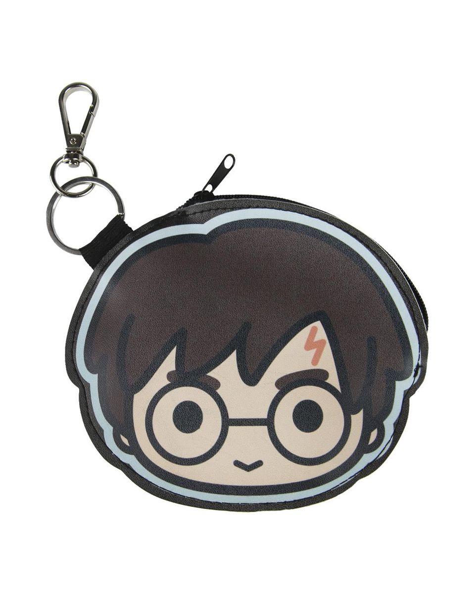 Privezak Harry Potter - Coin Purse