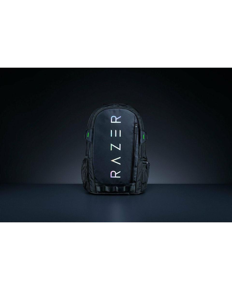 Ranac Razer Rouge V3 15