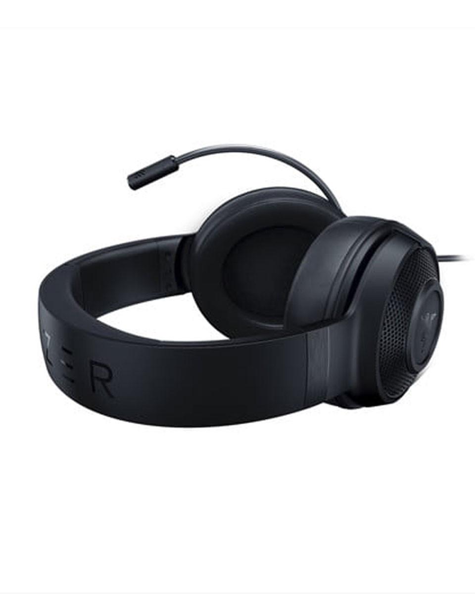 Slušalice Razer Kraken V3 X Gaming Headset