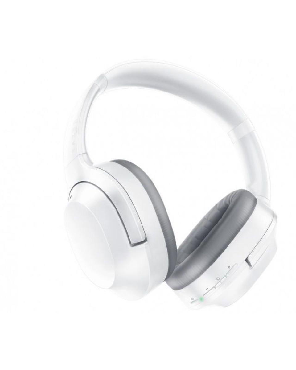 Slušalice Razer Opus X White