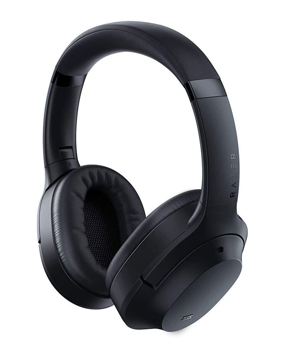 Slušalice Razer Opus