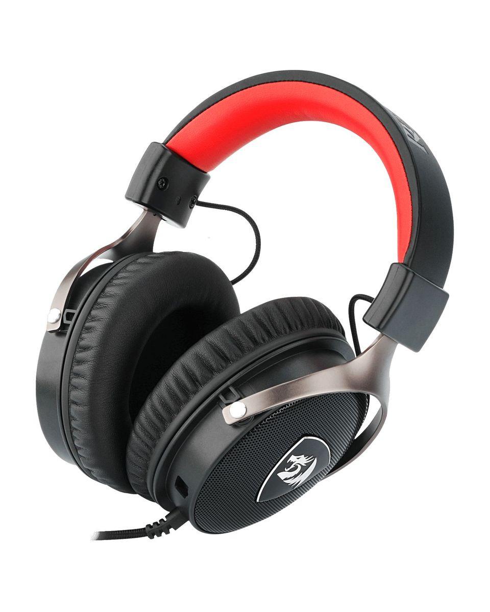 Slušalice ReDragon Icon H520