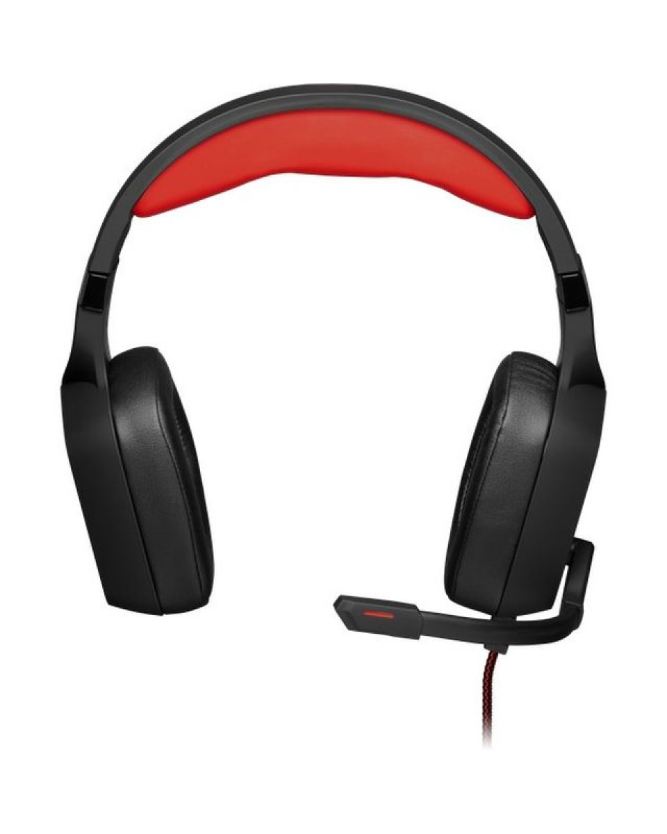 Slušalice ReDragon Muses 2 H310