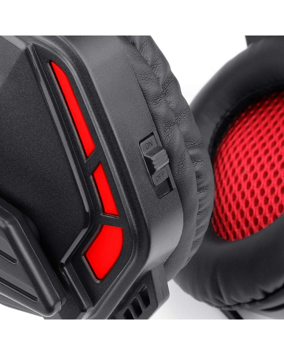 Slušalice ReDragon Themis H220
